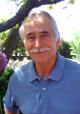 Vet-Co Dr. Charles Olinger